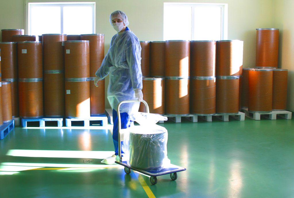 chemicals-1240490-1024x688