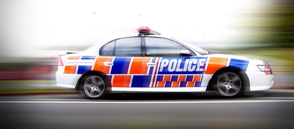 nz-police-car-1313773-1024x450