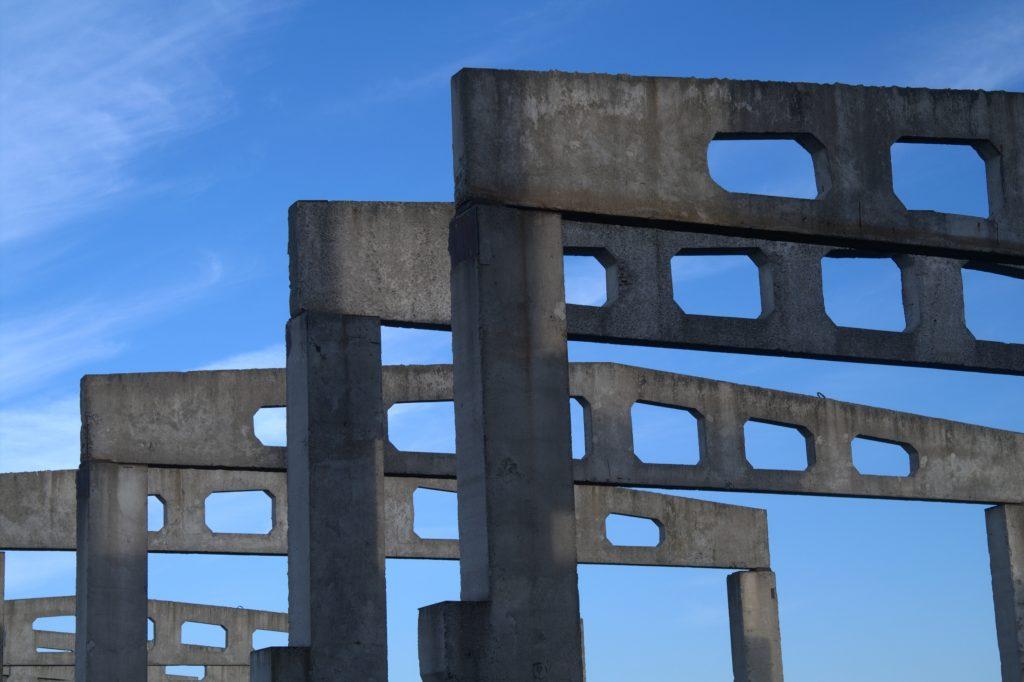 stonehenge-spb-ii-1213824-1024x682