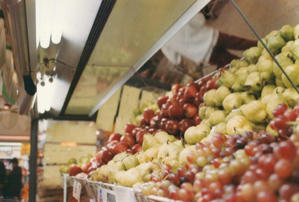 supermarket-1575072-1024x692