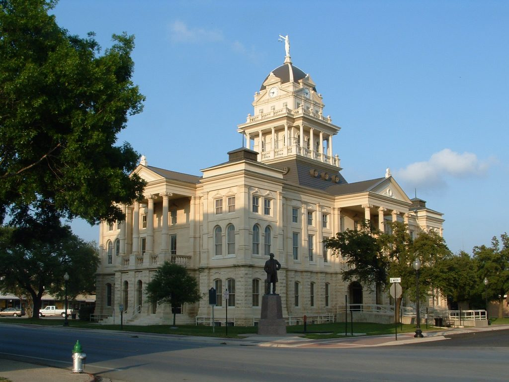 bell-county-texas-courthouse-1549054-1024x768