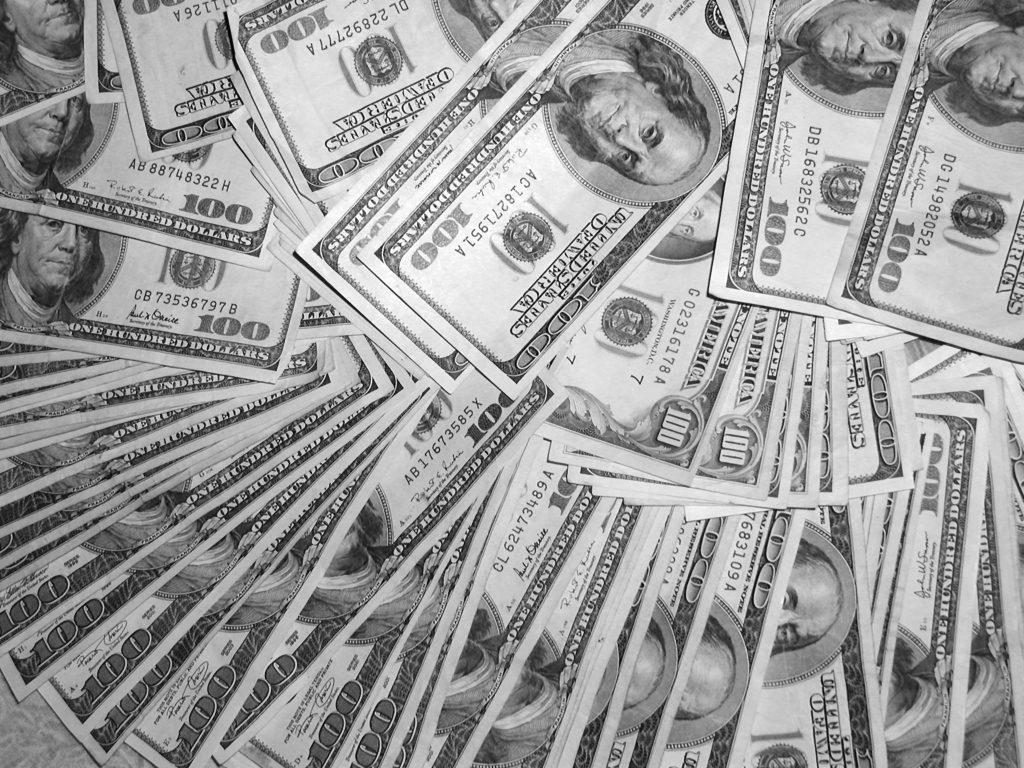 cash-money-1520773-1-1024x768