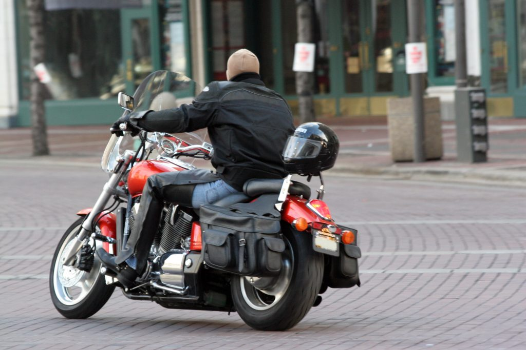 cold-weather-rider-1438885-1024x683