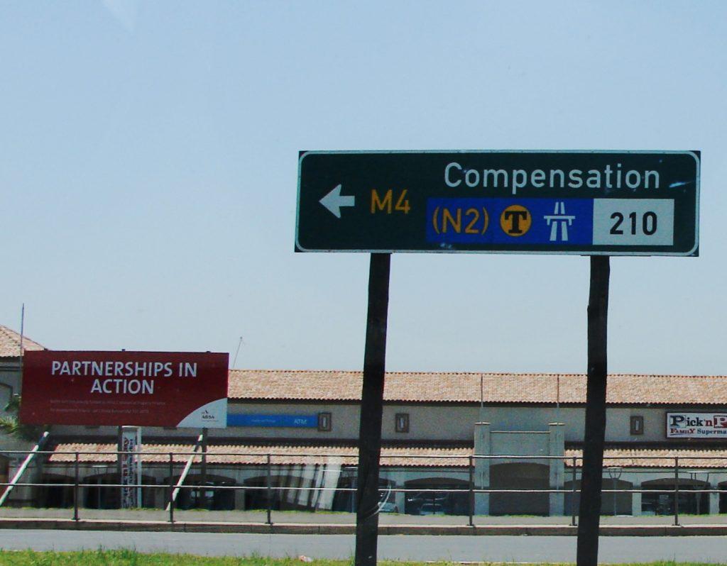 compensation-1444901-1024x798