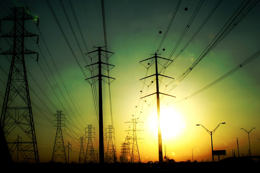 electrical-towers-1230495-1024x683