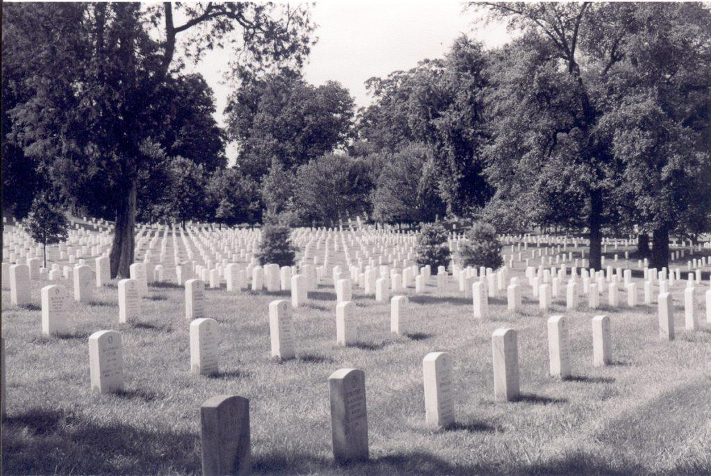 graves-1-1504523-1024x686