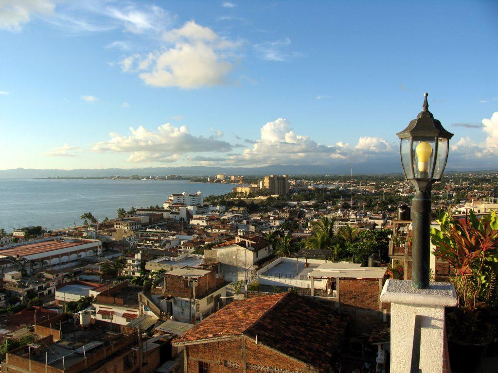 puerto-vallarta-mexico-1520777-1024x768