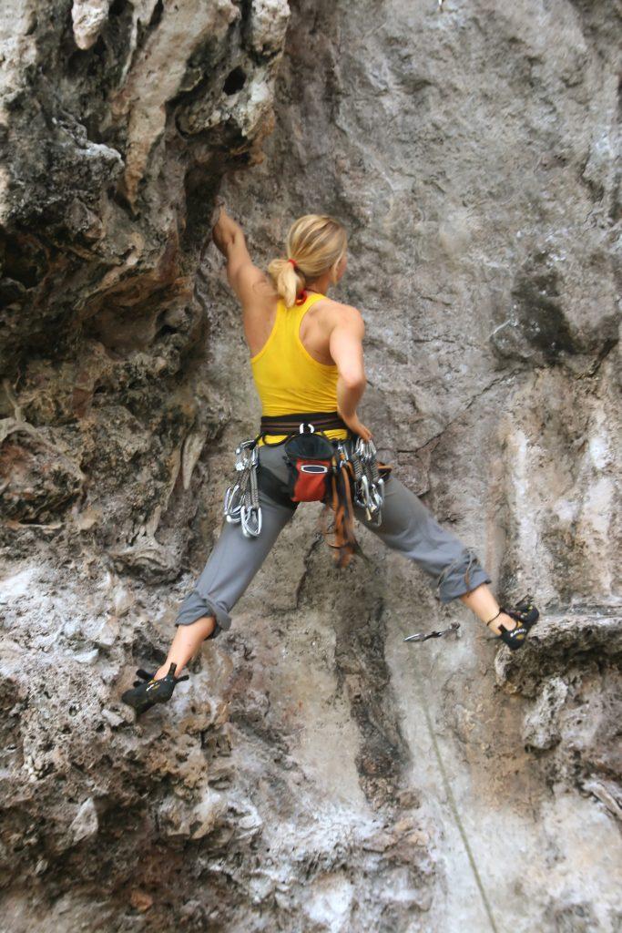 rock-climbing-1-1357430-683x1024