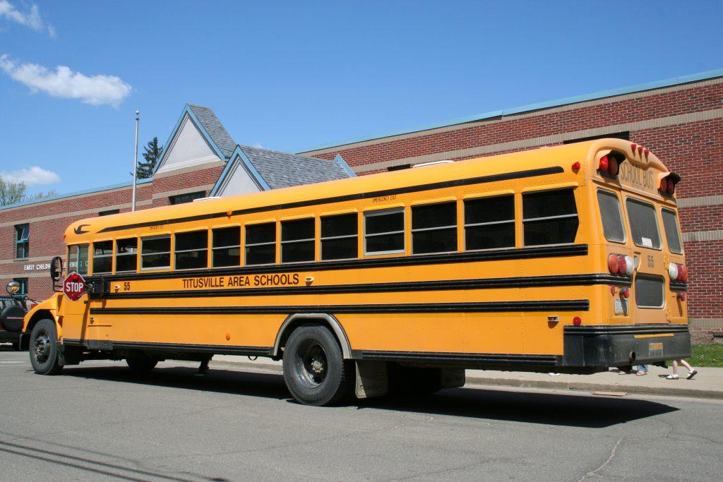 school-bus-1-1450452-1024x683