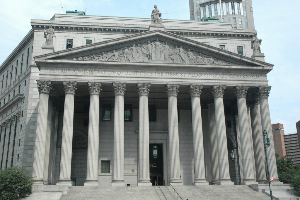 supreme-court-new-york-1206406-1-1024x681