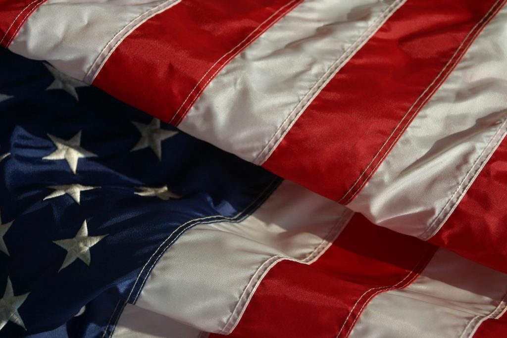 usa-flag-5-1444783-1024x683