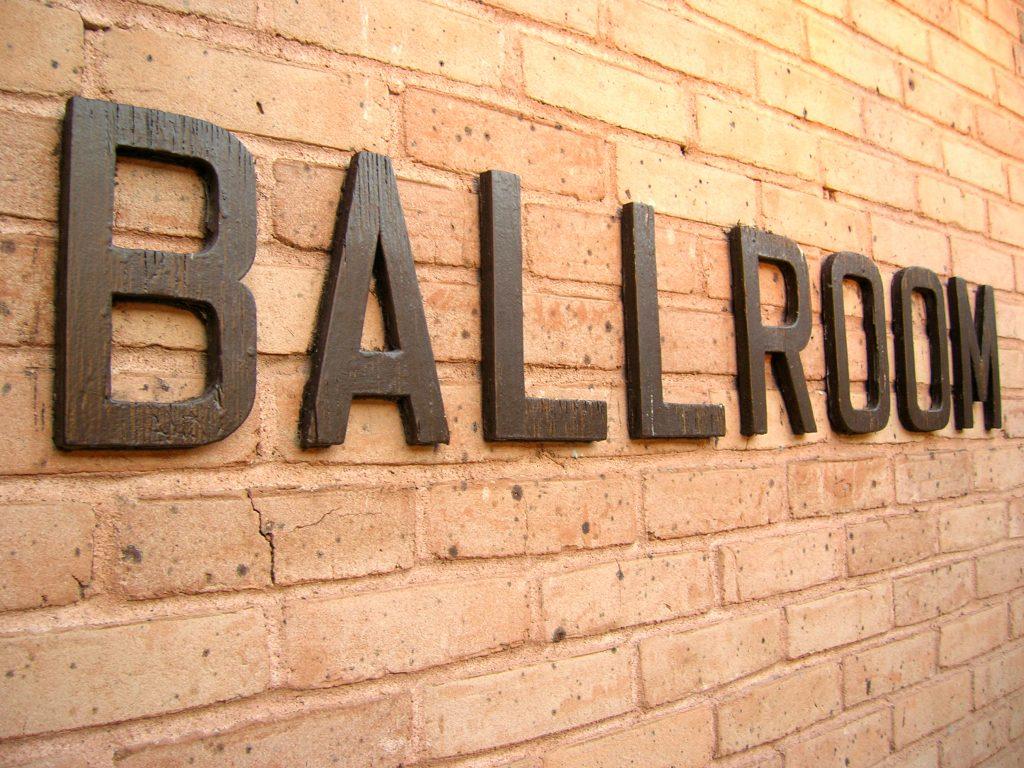 ballroom-sign-1195748-1024x768