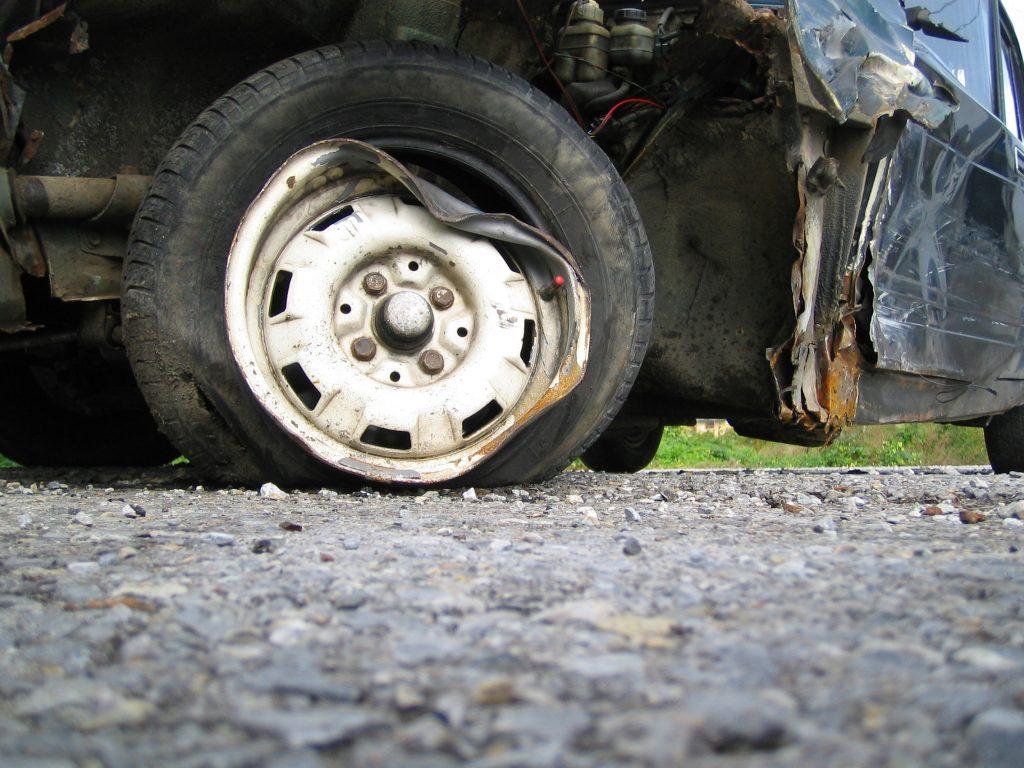crash-car-1309515-1024x768