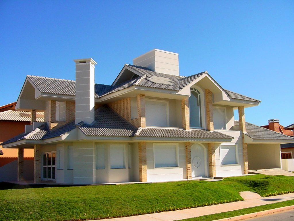 house-i-1491881-1024x768