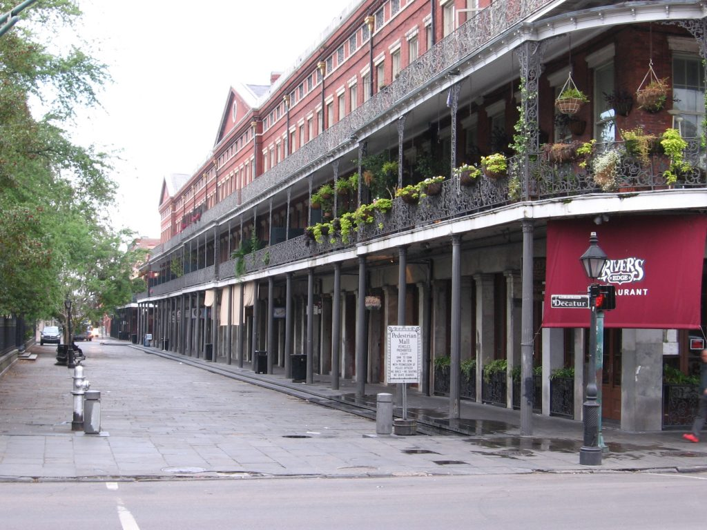 new-orleans-1446699-1024x768