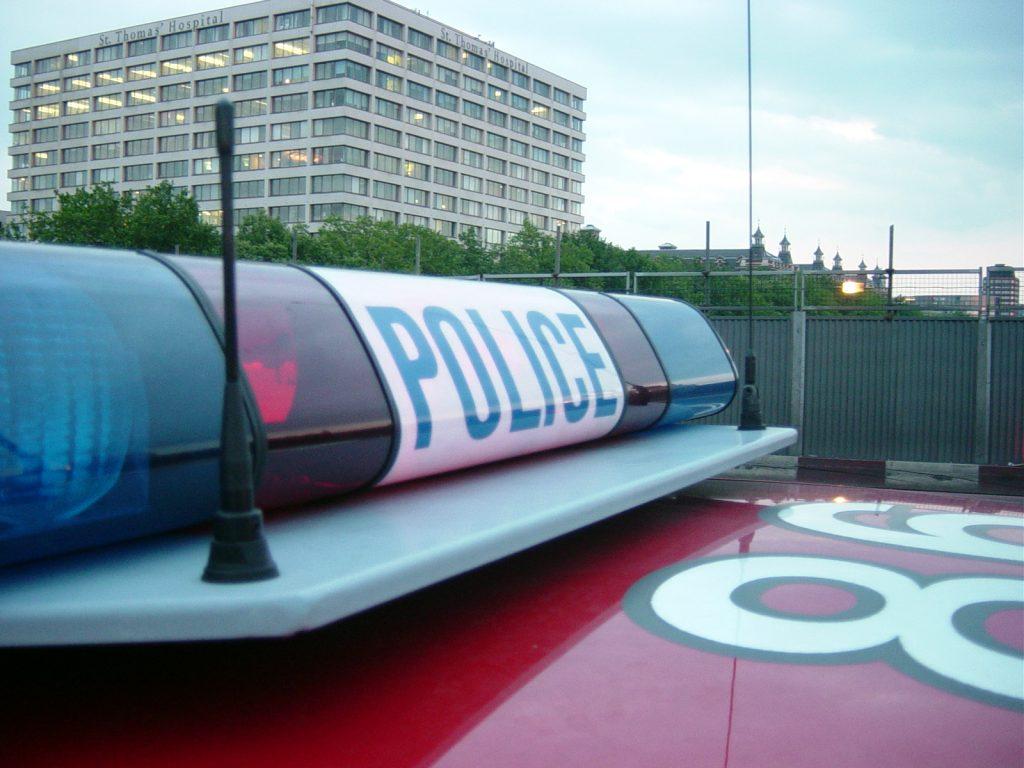 police-car-1515955-1024x768