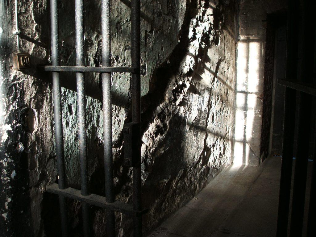 prison-1198488-1024x768