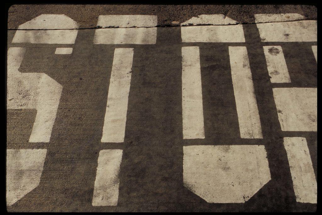 stop-san-francisco-1496611-1024x683