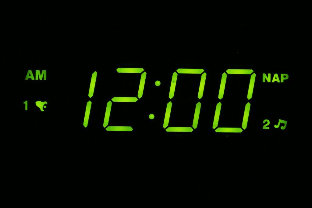 time-clock-1415876-1024x683