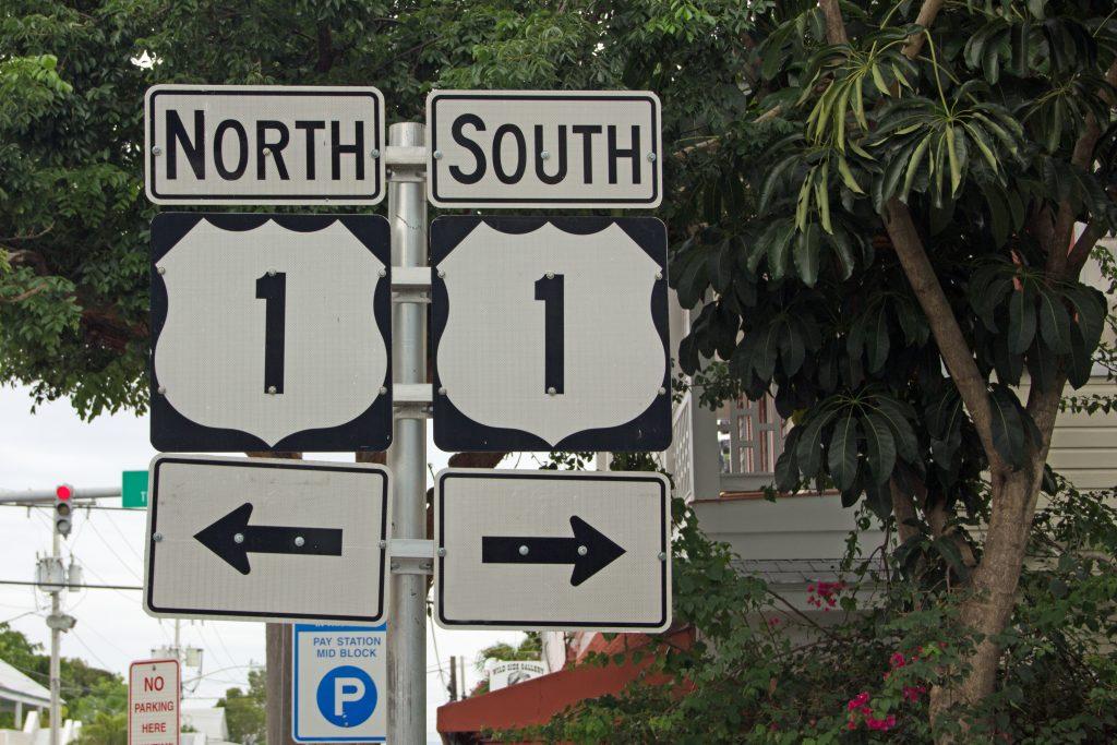 us-highway-1-1631163-1024x683