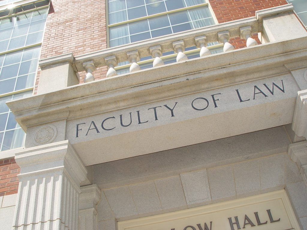 faculty-of-law-1492587-1024x768