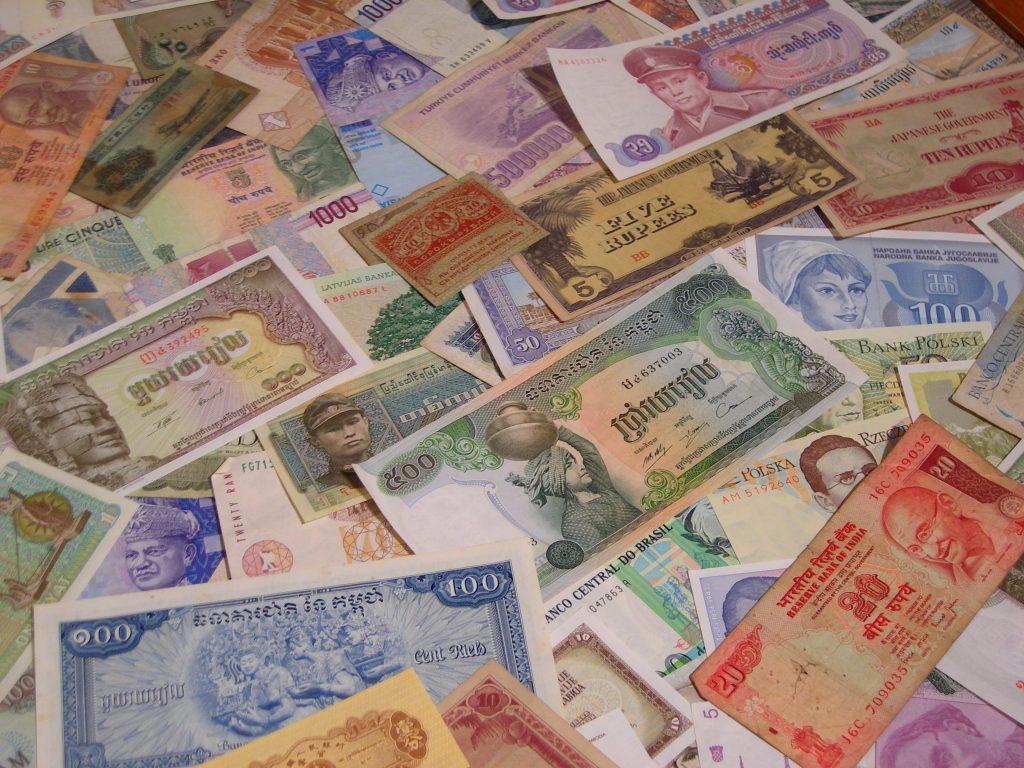 money-money-money-1240837-1024x768