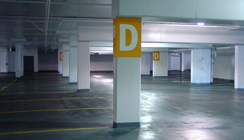 parking-lot-d-1234500-1024x587