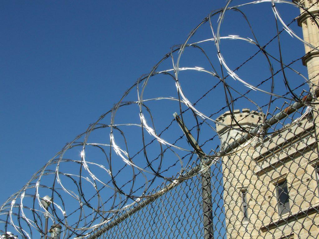 prison-1201269-1024x768
