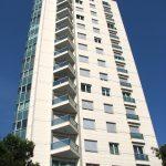 Baton Rouge Real Estate Venture Goes Bad