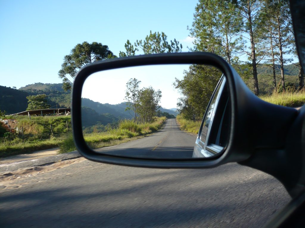 road-on-rear-view-mirror-1362231-1024x768