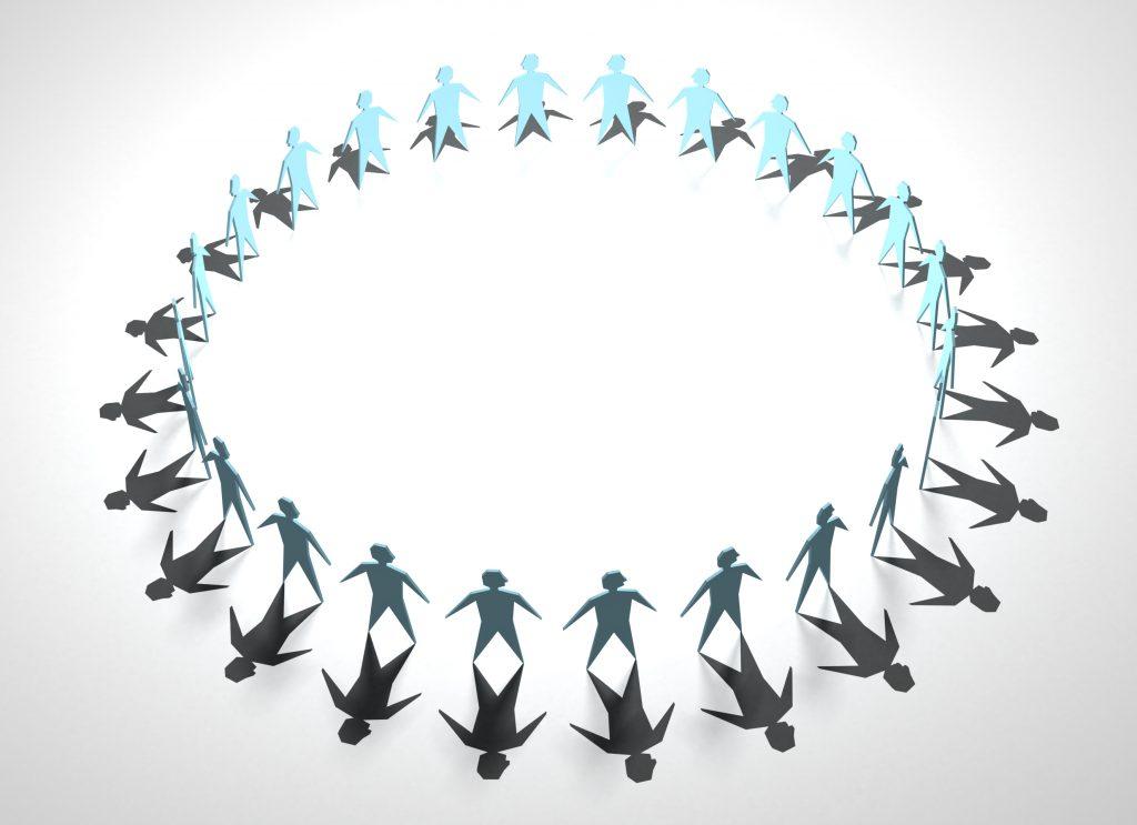 teamwork-1-1236629-1024x743