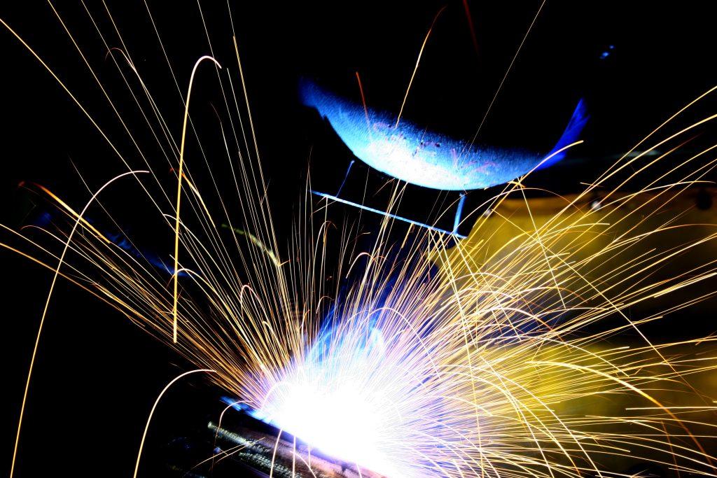 welder-1241607-1024x683