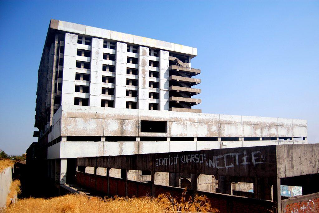abandoned-hospital-1-1227909-1-1024x683