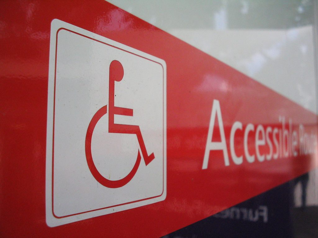accessibility-1538227-1-1024x768