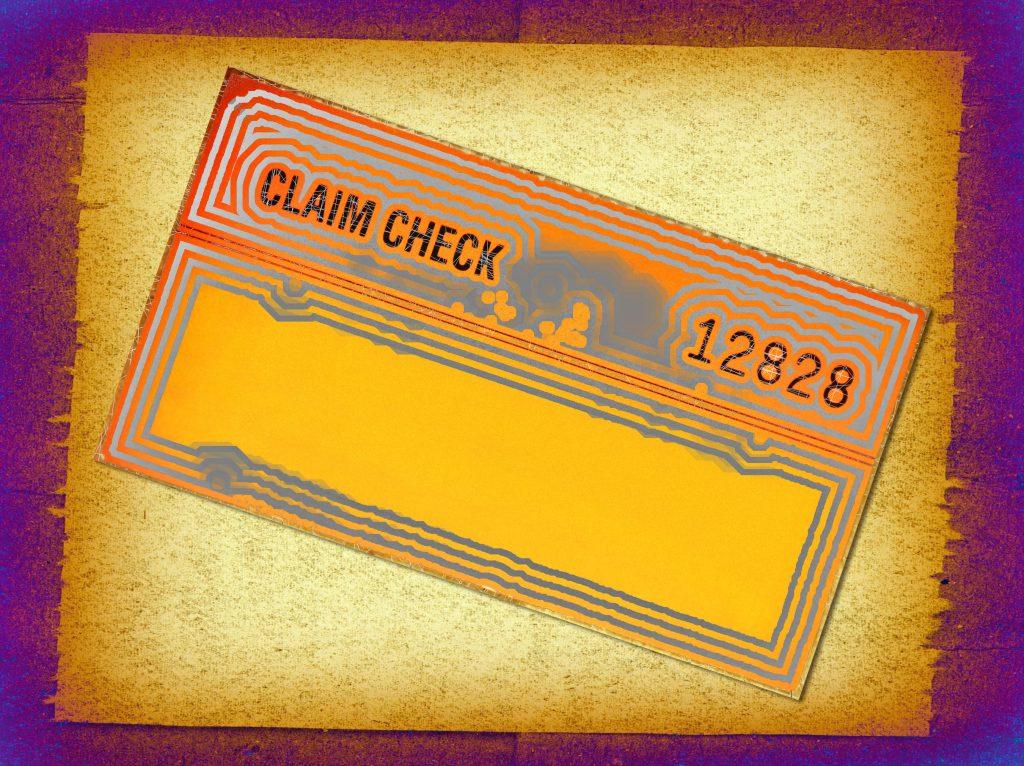 claim-check-1166752-1024x766
