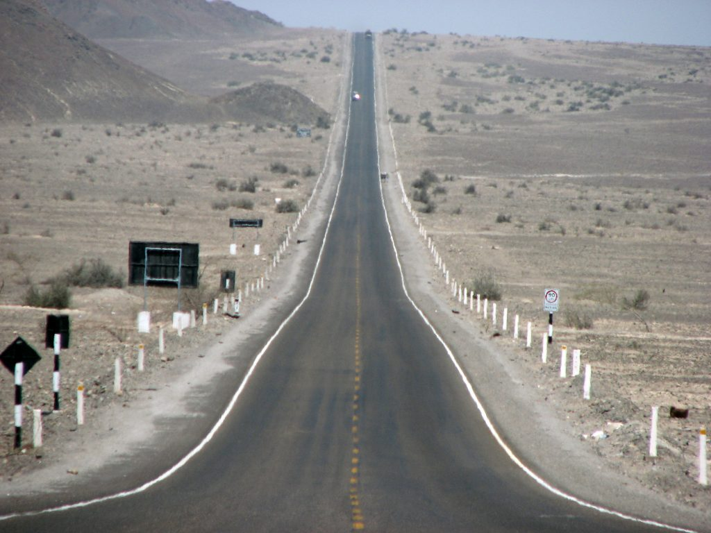 desertic-road-1446241-1024x768