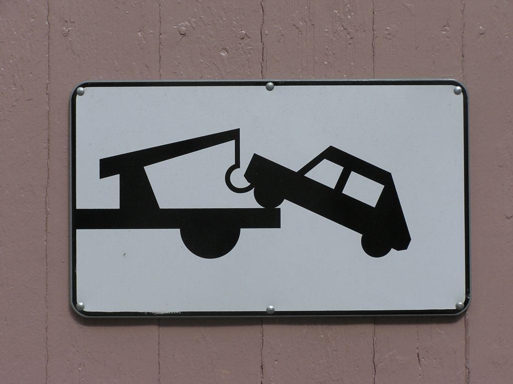 do-not-park-1445020-1024x766