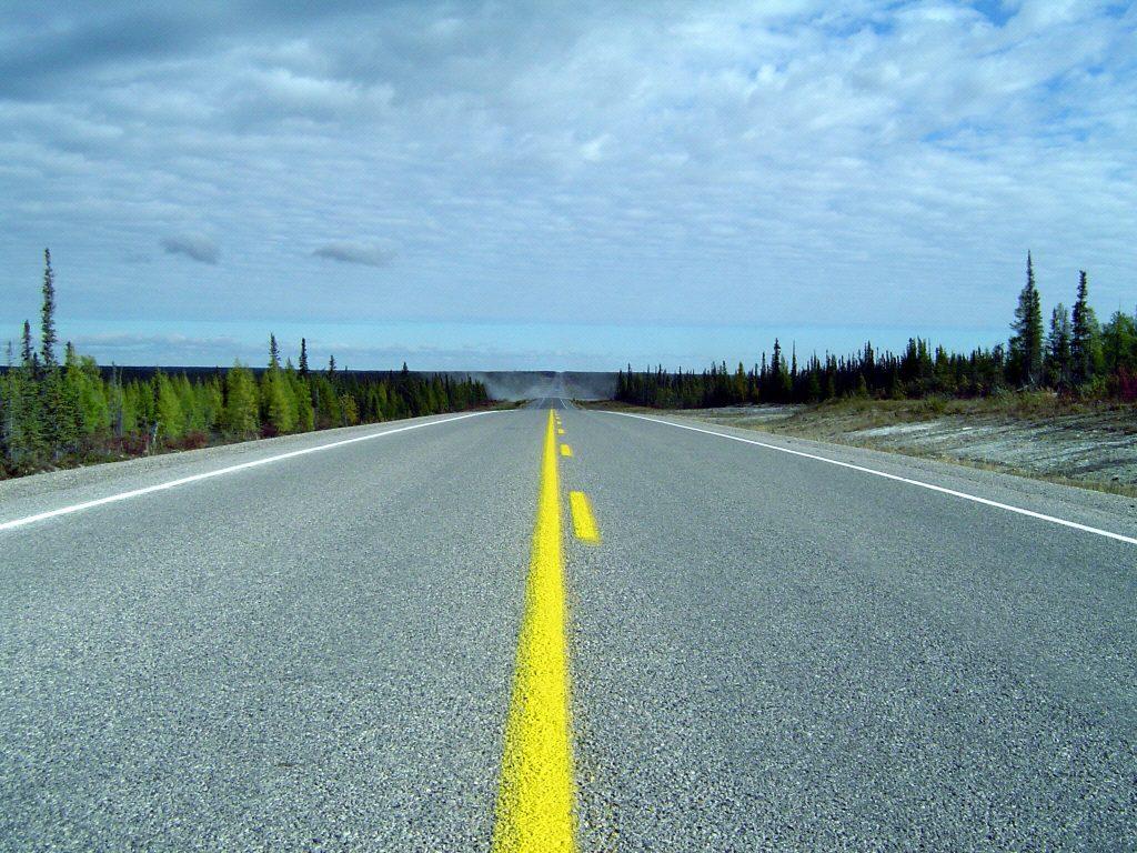 highway-perspective-1508300-1024x768