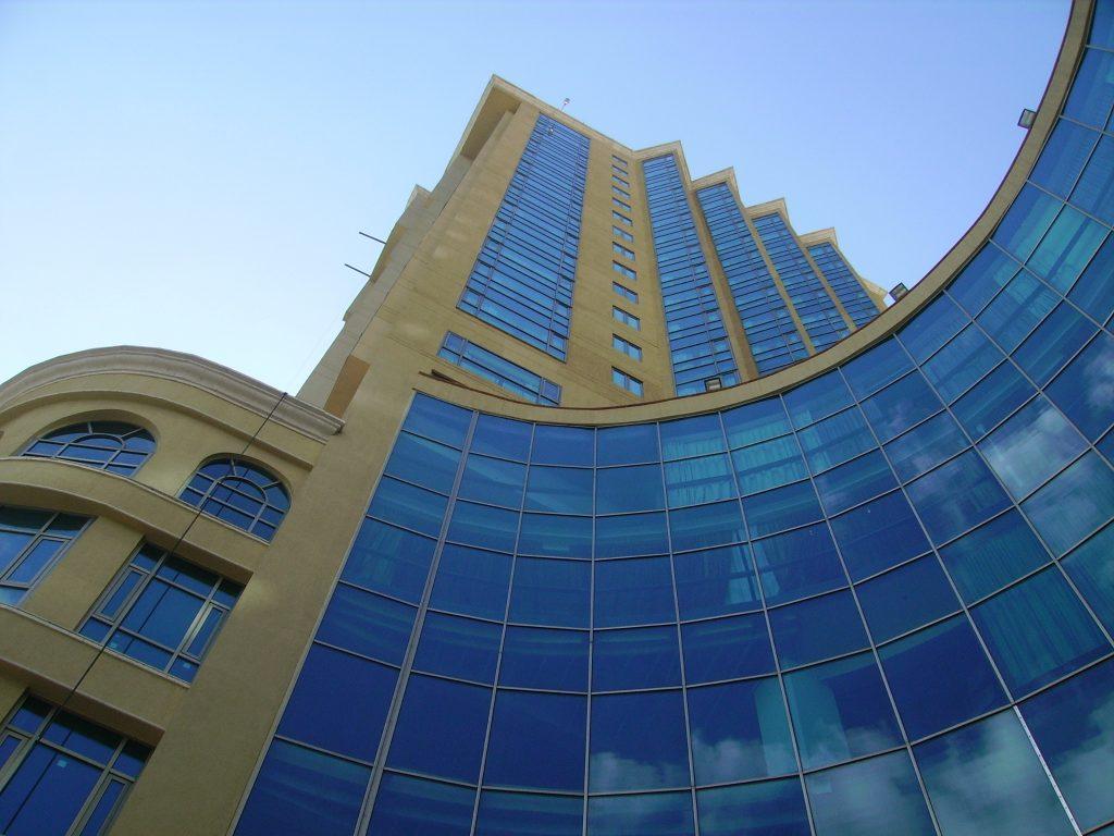 hotel-hilton-santo-domingo-1222125-1024x768