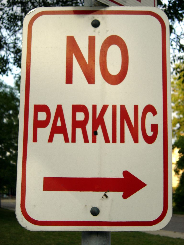 no-parking-1445079-768x1024