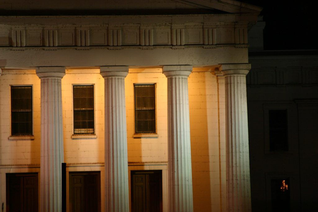 old-courthouse-1221033-1024x683