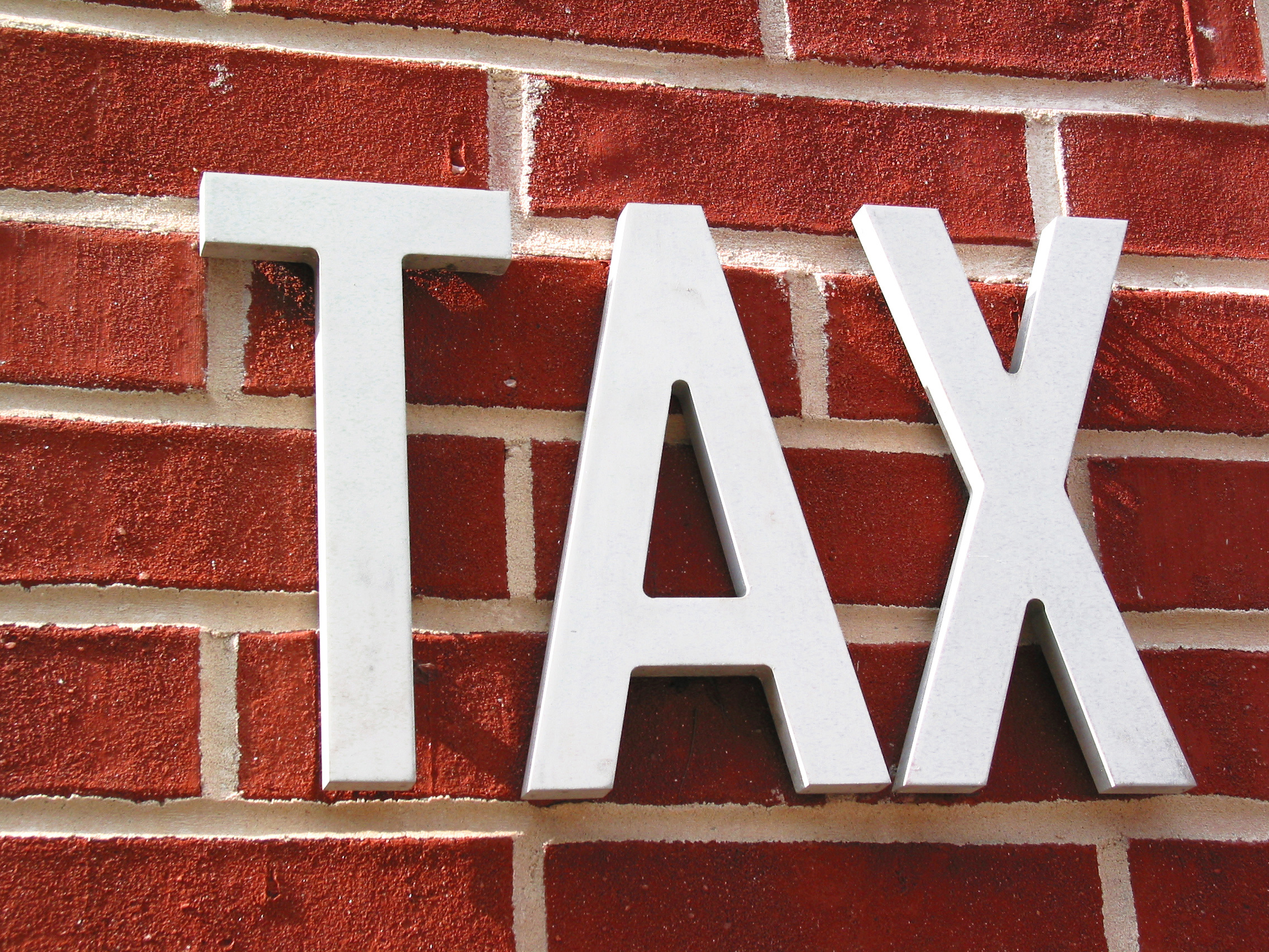 Failure to Pay Taxes Results in Litigation Headache for New Orleans