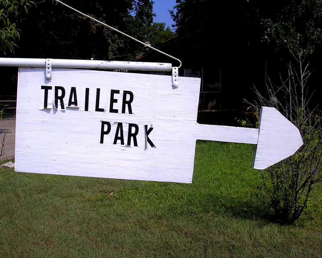 trailerpark-1-1559039-1024x820