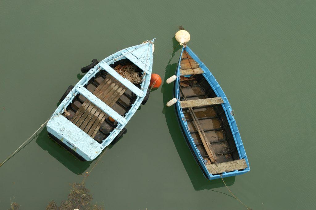 boat-1392202-1024x683