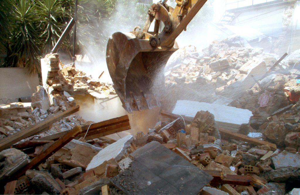 demolition-1575129-1024x666