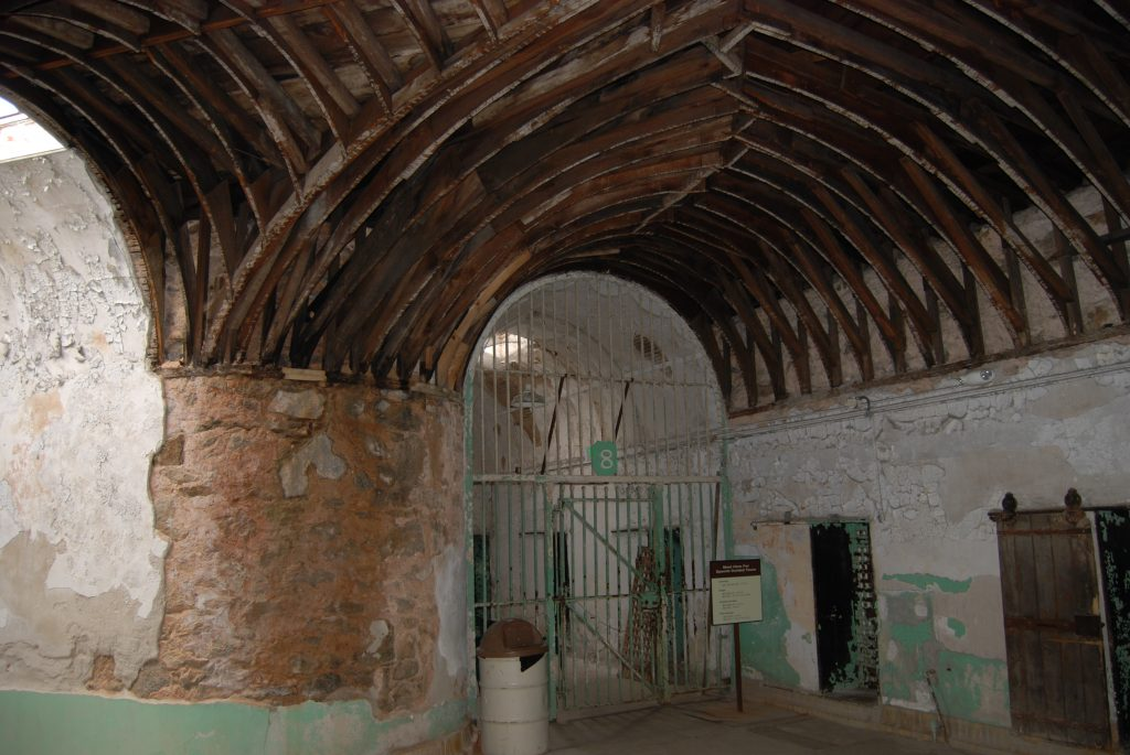 eastern-state-penitentiary-1215643-1024x685