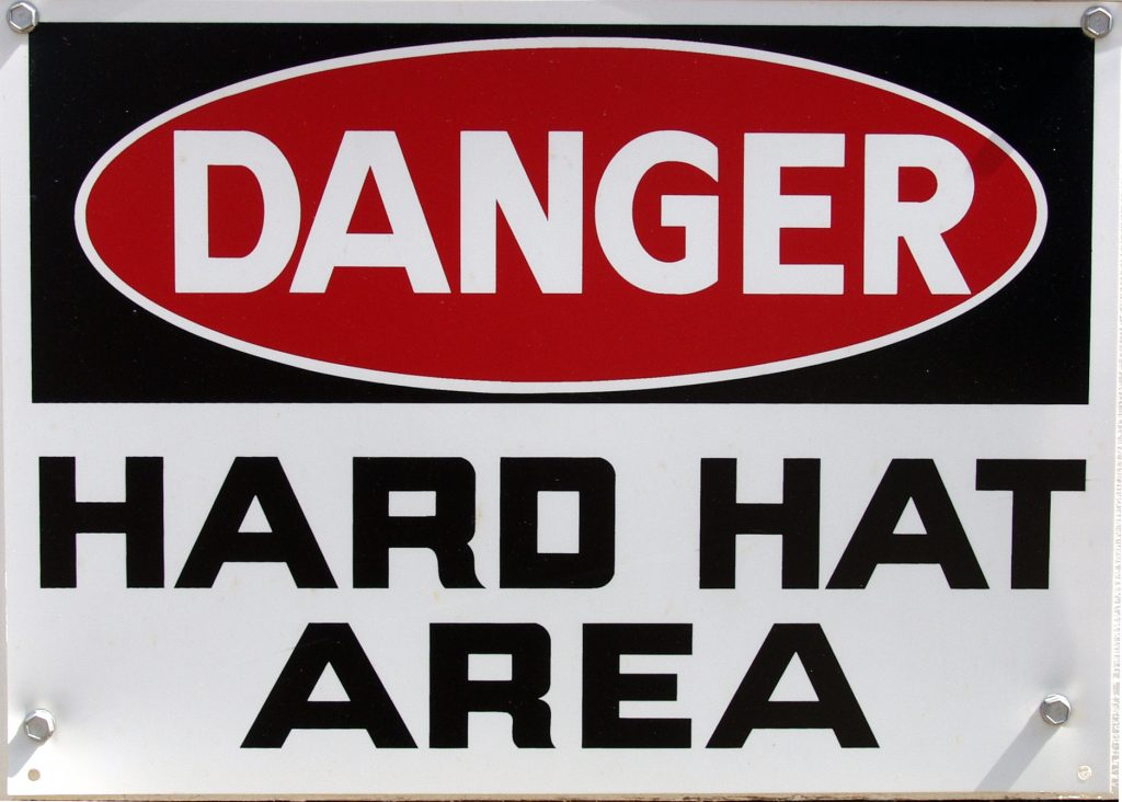 hard-hat-area-1455626-1-1024x732