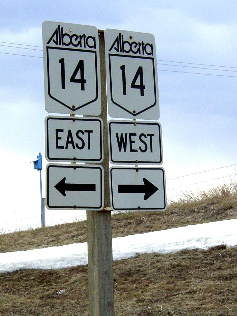 highway-14-junction-1628439-768x1024