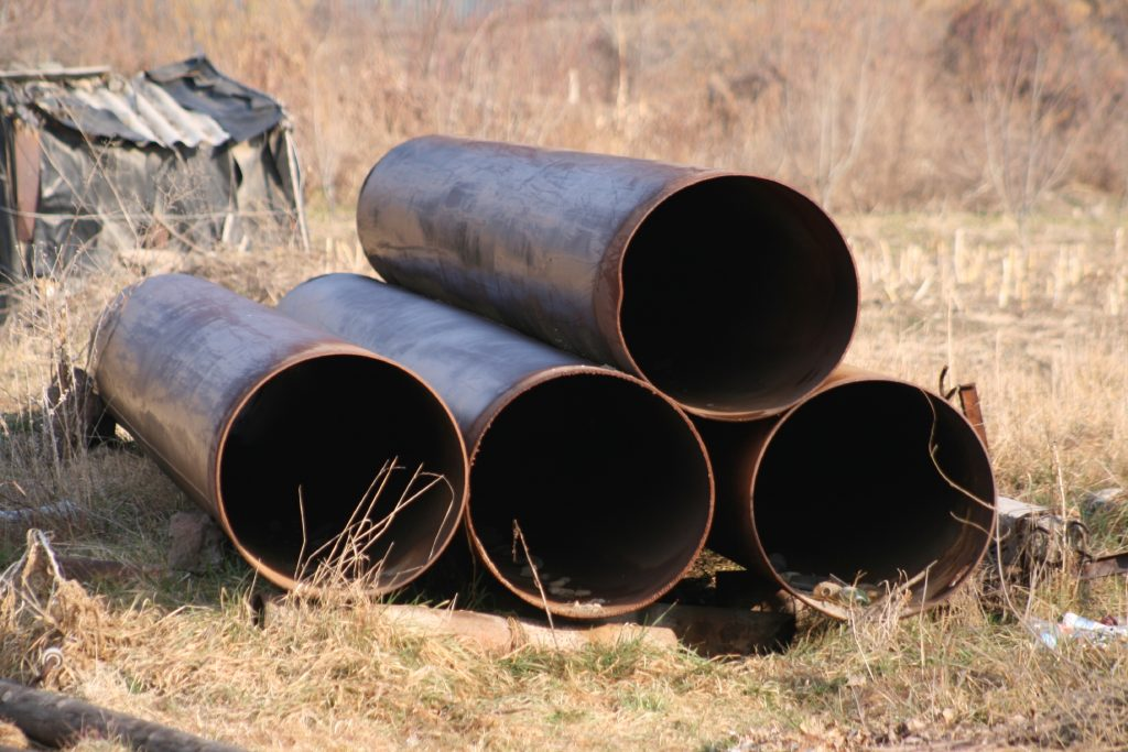 pipes-1446925-1024x683