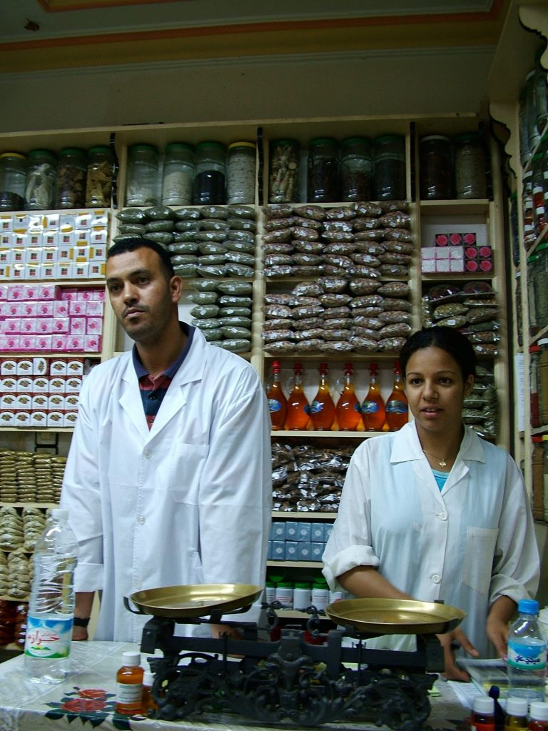 arabic-pharmacy-1549734-768x1024